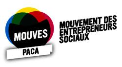 MOUVES_logo2013_paca.horiz.jpg