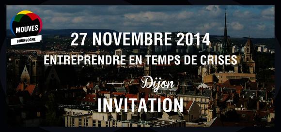 visuel programme Paris DigitalisonspROGRAMMEV2.jpg