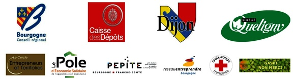 logo Mailing Dijon27-11.jpg