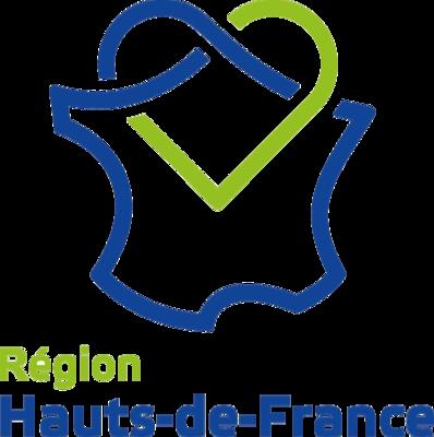 Logo_Hauts-de-France_2016.png